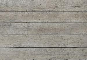 Picture of 33X50 Millboard Bullnose Flexible Smoked Oak2.4m LengthsSmoked Oak/DriftwoodMEBF50D