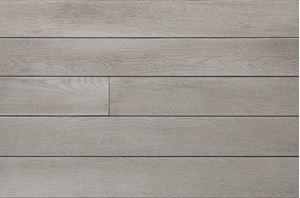 Picture of 16X146 Millboard Fascia Board Smoked Oak3.2m LengthsSmoked Oak/DriftwoodMFN320D