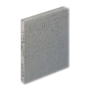 Picture of 900x2400 12.5mm Aqua Panel