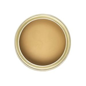 Picture of 500ml Millboard Touch Up Paint Golden Oak