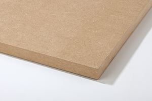 Picture of 1220x2440  15mm MDF
