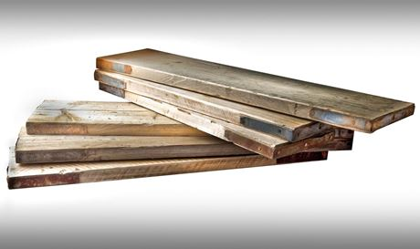 Picture for category Scaffold Boards