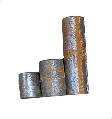 Picture for category Sash Weights