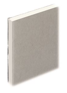 Picture of 900x1800  12.5mm Knauf VAPOUR BoardKnauf-Plasterboard