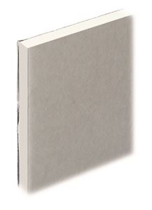 Picture of 1200x2400  12.5mm Knauf VAPOUR BoardKnauf-Plasterboard