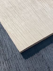 Picture of 1220x2440 5mm Cross BendBENDY PLYWOOD