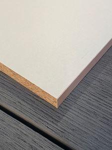 Picture of 1220x2440  15mm Conti BoardWhite