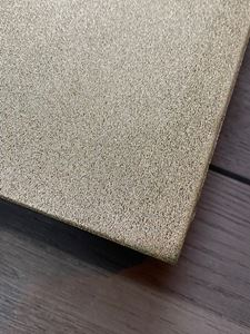 Picture of Fibreboard Insulation Underlay600X856X5MM (9.76.M2 PK)