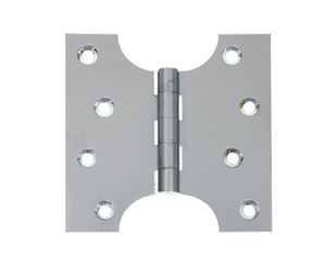 Picture of PCP Parliament Hinge 102x102