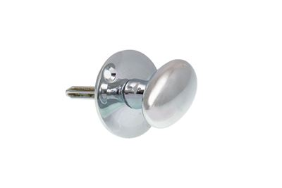 Picture of Thumbturn (For Rack Bolt) PCP