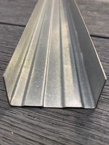 Picture of 50c25 x0.55mmStandard ChannelMetal Components