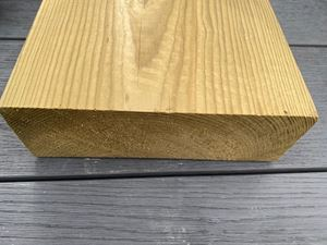 Picture of 75x225 Sawn Treated C24Reg 70x220