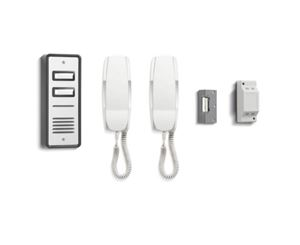 Picture of 2way Door Entry System