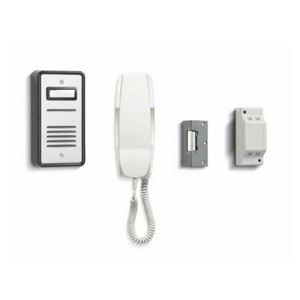 Picture of 1way Door Entry System